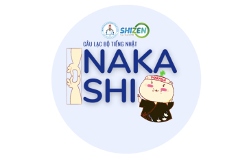 CLB Nakashi
