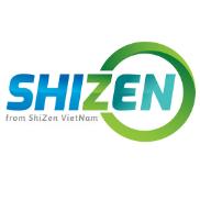 Logo Shizen