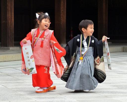 Lệ hội Nhật bản